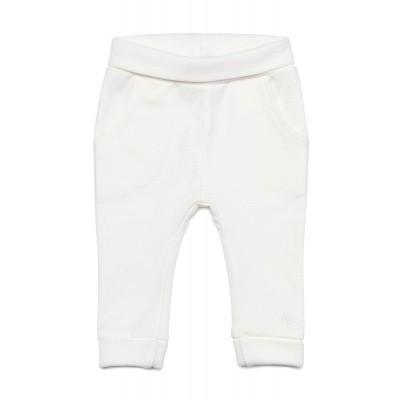 Noppies Uni Pants jersey reg Humpie