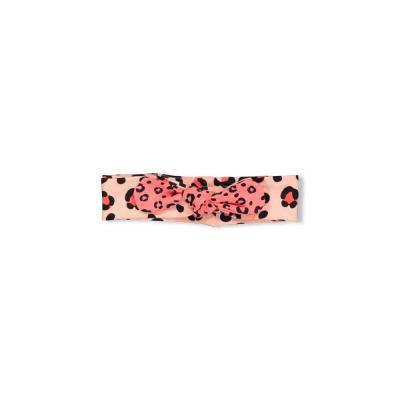 Feetje Haarband - Leopard Love