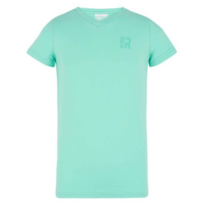 Retour Jeans Sean-ice green