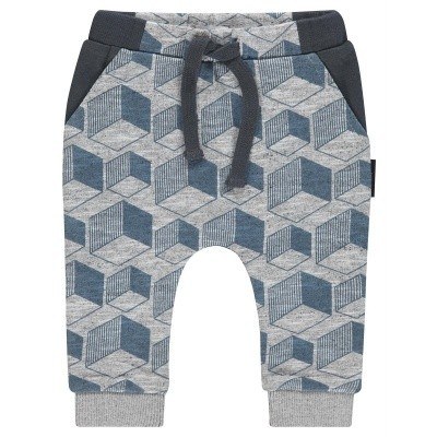 Noppies Boys Pants sweat slim Torrance aop