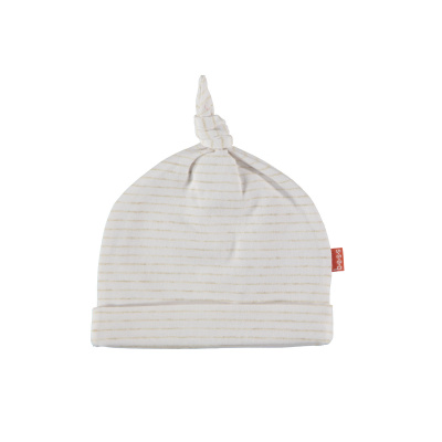 Bess Hat Lines (Muts)