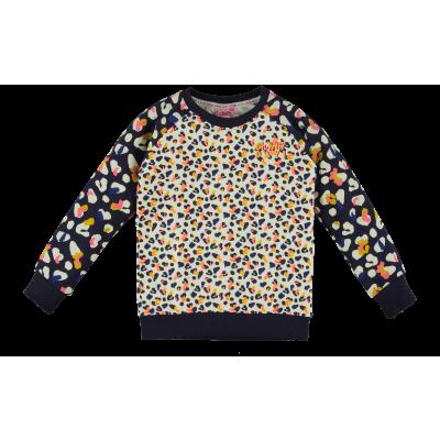 O'Chill Sweater Jojanneke