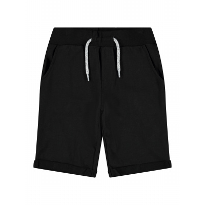 NAME IT - NKMVERMO LONG SWE SHORTS
