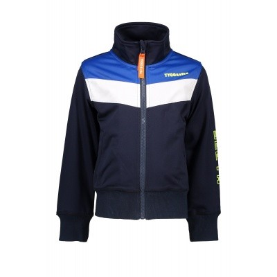 T&v trainingsjacket