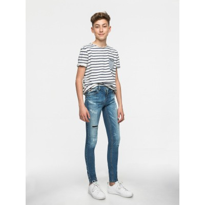 LTB Jeans CAYLE -theron Wash