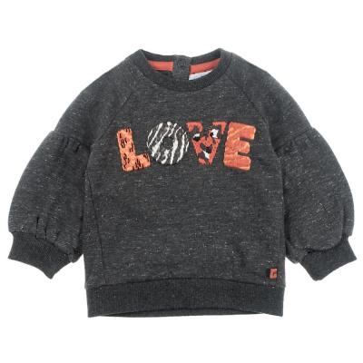 Feetje Sweater