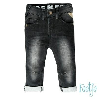 Feetje Black Jog Slim fit