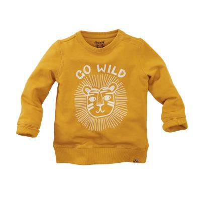 Z8 Sweater Rockhampton