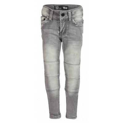 Dutch Dream Denim Jeans MGUU