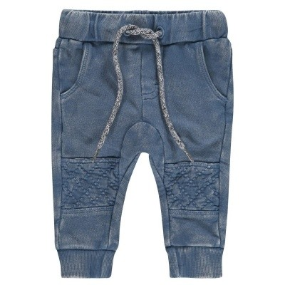 Noppies Boys Pants sweat comfort Troutdale
