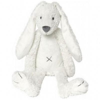 Happy Horse Rabbit Richie-Ivory 28cm
