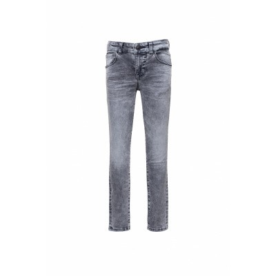 LTB Jeans Rafiel Boys Withers Wash