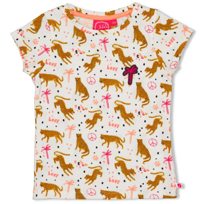 Jubel T-Shirt Whoopsie Daisy