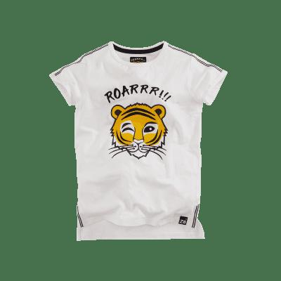 Z8 Julian T-shirt