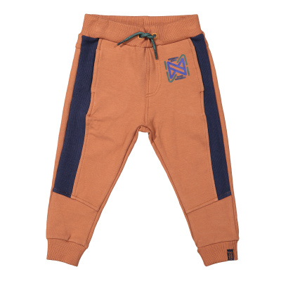 Koko Noko Boys Jogging trousers