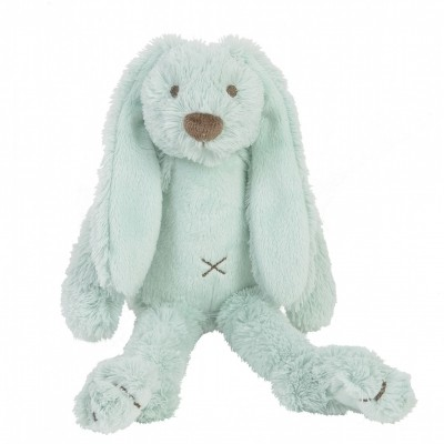 Happy Horse Rabbit Richie-Lagoon 28cm