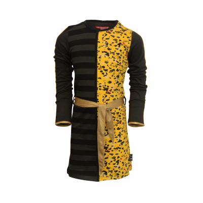 Lovestation Dress Hiske