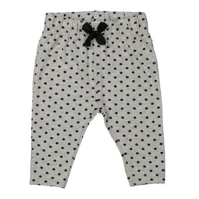 Dirkje Baby jogging trousers
