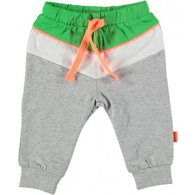 BESS Pants Colorblock