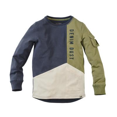 Z8 Sweater Jayden