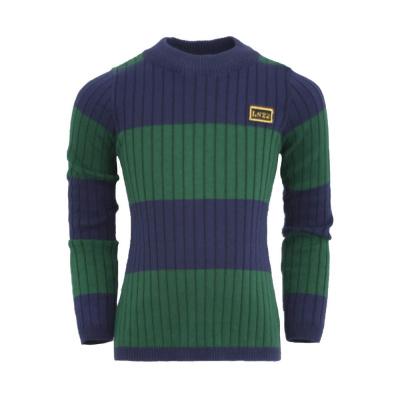 Lovestation22Turtle Sweater Romy