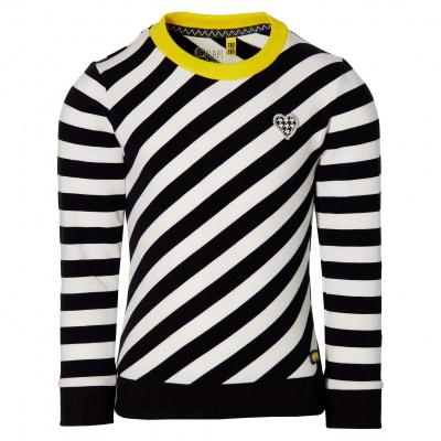 Quapi FENNA Sweater