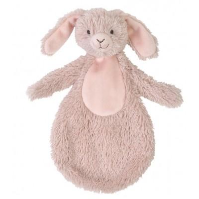 Happy Horse Rabbit Rosi Tuttle