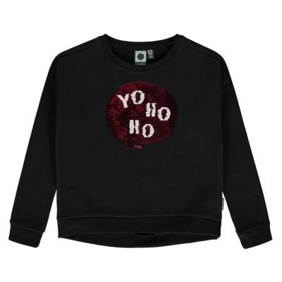 Tumble Girls Sweater Wania