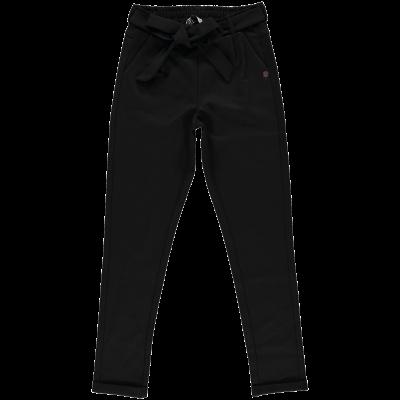 Cars Jesiah Pantalon