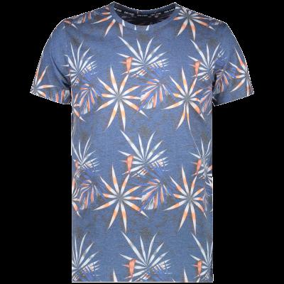 Cars Lerry T-shirt