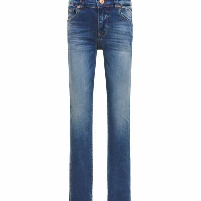 LTB Jeans Rafiel-Ferlito Wash
