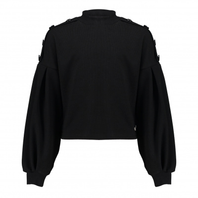 Frankie & Liberty Roebi Sweater