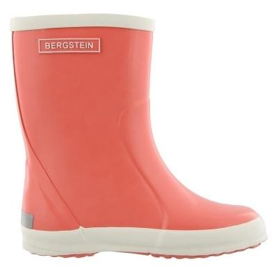 Bergstein Rainboot Coral