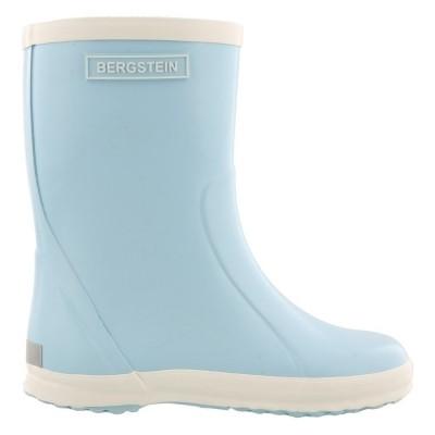 Bergstein Rainboot Celeste