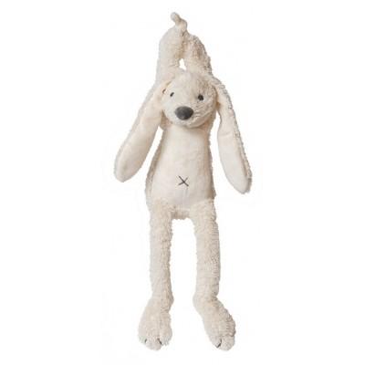 Happy Horse Rabbit Richie Musical Ivory (17341)