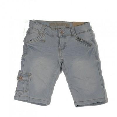 Dutch Dream Denim | Jeans | Ndege