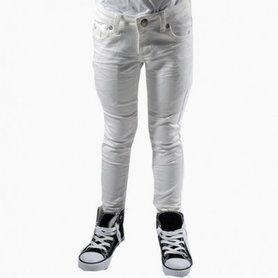 Dutch Dream Denim | Jeans | INZI