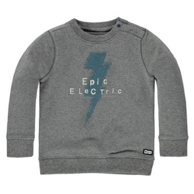 Tumble 'N Dry | Trui | Epic Electric
