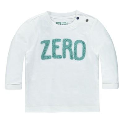 Foto van Tumble n Dry | Shirt | Zero