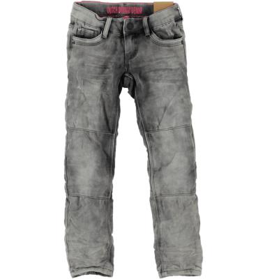 Dutch Dream Denim | Jeans | Kilualua