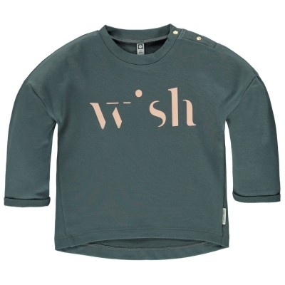 Foto van Tumble n Dry | Shirt | Wish