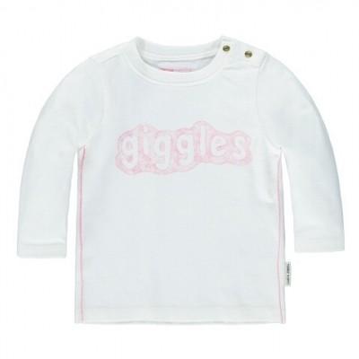 Tumble n Dry | Shirt | Giggles