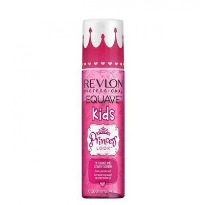 Revlon | Conditioner | Princess