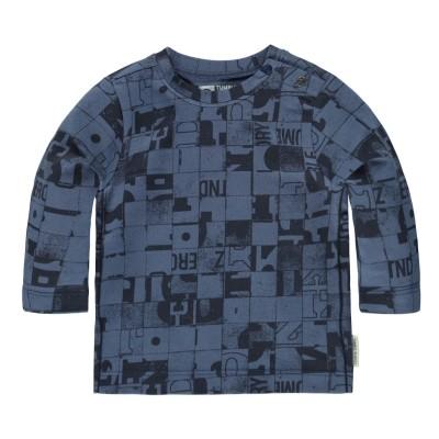 Foto van Tumble n Dry | Shirt | Opdruk