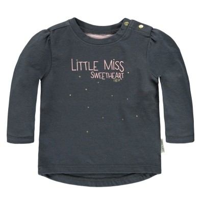 Foto van Tumble n dry | Shirt | Little miss sweetheart