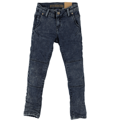 Dutch Dream Denim | Jeans | Karambesi