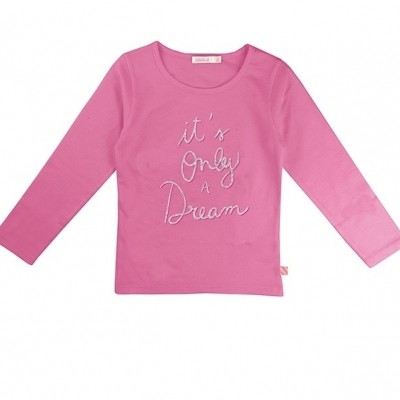 Billieblush | Shirt | Dream