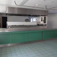 Afbeelding van Horeca keuken A