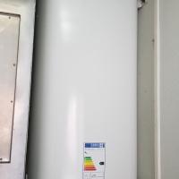 Afbeelding van Inventum Daalderop boilers