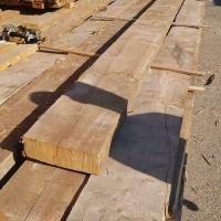 Afbeelding van Balkhout constructie hout